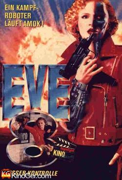 Eve 8 außer Kontrolle (1990)
