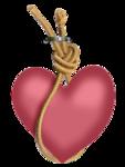 Flush with Love-сердечко5.png