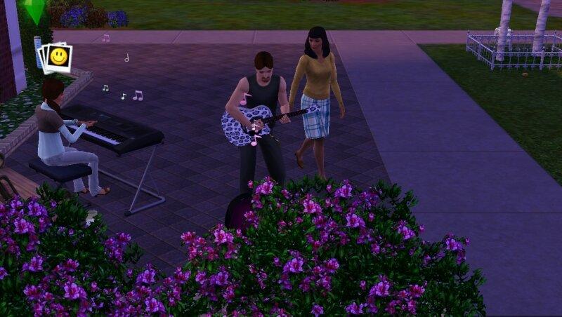 Скриншоты из The Sims 3 0_711c9_1a02fed7_XL