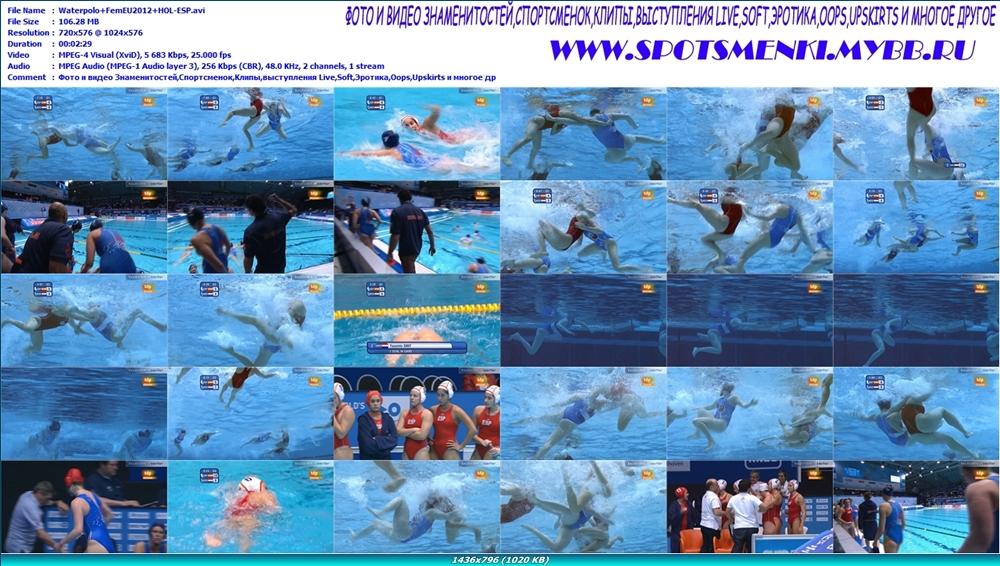 http://img-fotki.yandex.ru/get/5503/13966776.84/0_78928_77935f25_orig.jpg