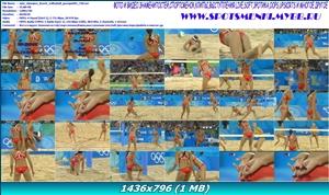 http://img-fotki.yandex.ru/get/5503/13966776.94/0_78e2d_b214c262_orig.jpg