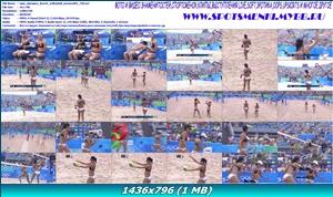 http://img-fotki.yandex.ru/get/5503/13966776.94/0_78e33_9abc7f11_orig.jpg