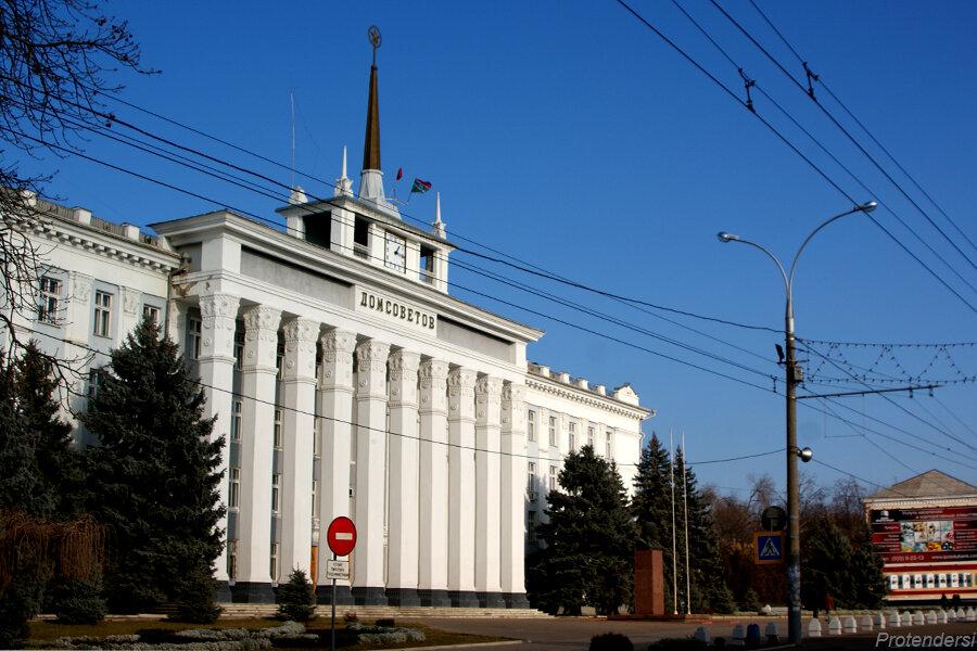 Б российские актёры Кино ТеатрРУ