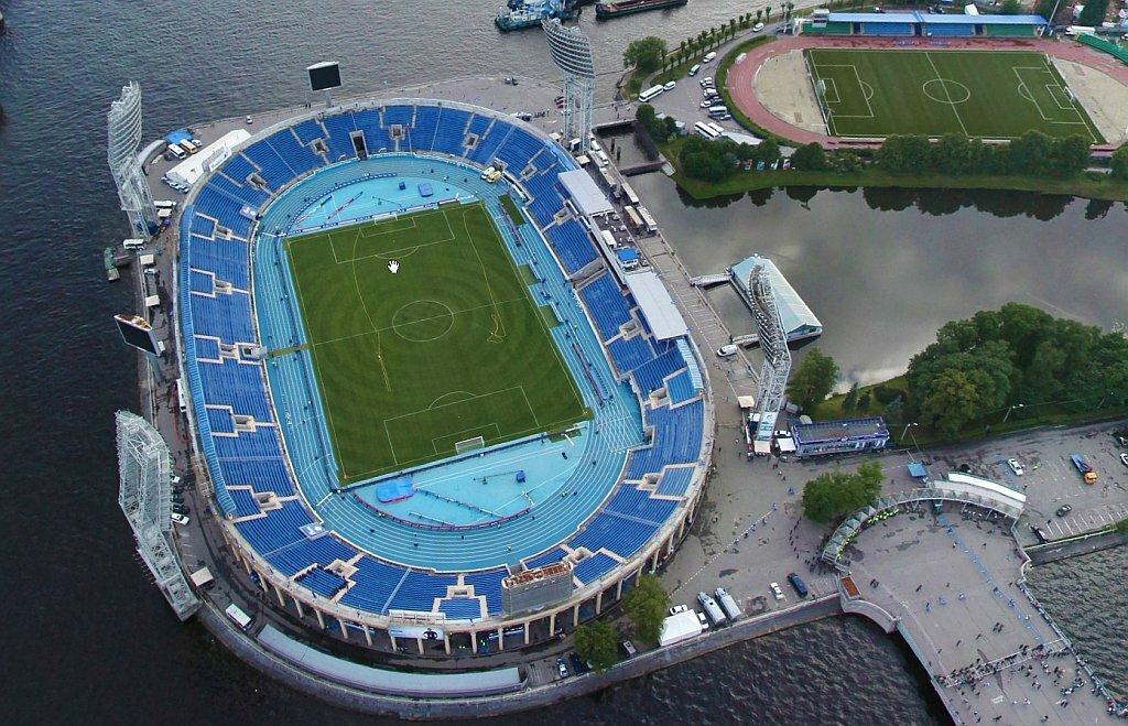 Смотреть онлайн матчи Лиги Чемпионов 20172018 в повторе