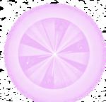 Zalinka-Dallien SM element (53).png