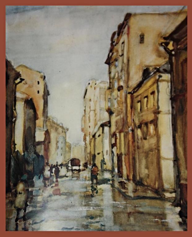 Весенняя улица 1948г..png