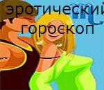 0_c82b9_2b7a1020_S.jpg