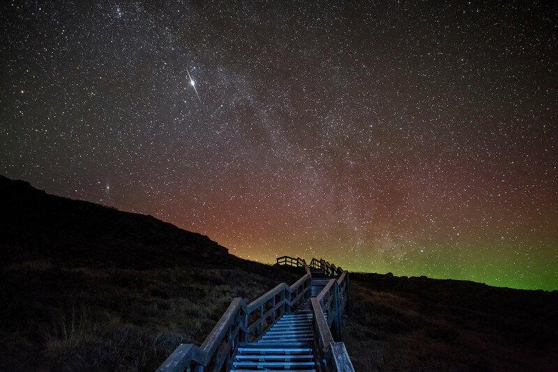 Невероятно красивые фотографии Исландии 0 1b7c37 56801585 XL