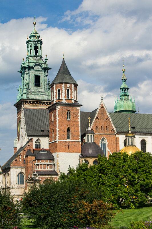 Krakow-117.jpg
