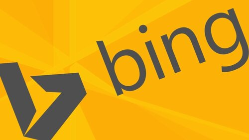 bing-logo-gray-diagonal-1200.jpg