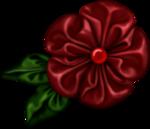 «dainty_love» 0_7d425_b5981f70_S