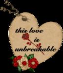 «dainty_love» 0_7d430_4573569_S