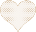 «dainty_love» 0_7d438_fe2e28e_S