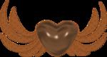 «dainty_love» 0_7d43a_d74ca38a_S