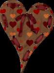 «dainty_love» 0_7d44e_8ed2b898_S