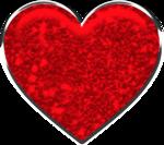 «p.s-iloveyou» 0_7d51e_fe28bf22_S
