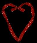 «p.s-iloveyou» 0_7d54e_f5871a00_S