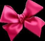 «pretty_in_pink» 0_7d56a_ffe3b4b9_S