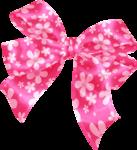«pretty_in_pink» 0_7d56e_f0a57817_S