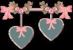 «романтические скрап элементы» 0_7da5a_8404e8c8_S