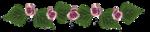 rose garland.png