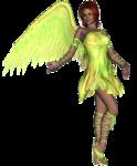 Ангелы 2 0_7e72a_83110642_S