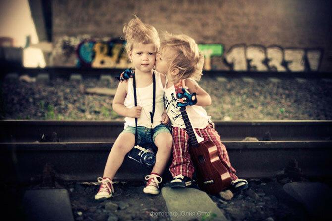Трогательные детские портреты 0 11b476 ad7cdd6e XL