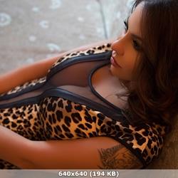 http://img-fotki.yandex.ru/get/5503/310036358.0/0_1068cc_b4ea6001_orig.jpg