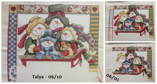 collage_0610.jpg