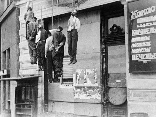 Ветеран кащенко куплю 5 рублей 1900 года