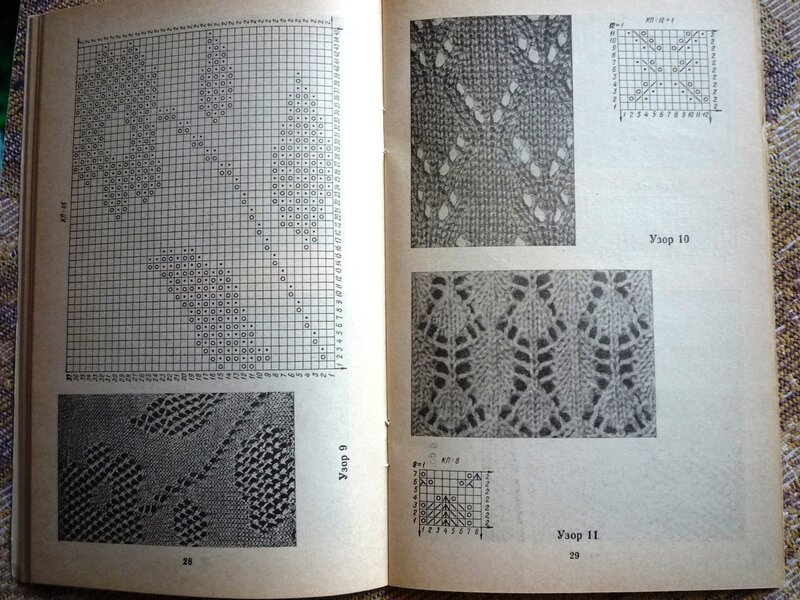 Технология МВ.  - Страница 12 0_933dd_d97f667_XL