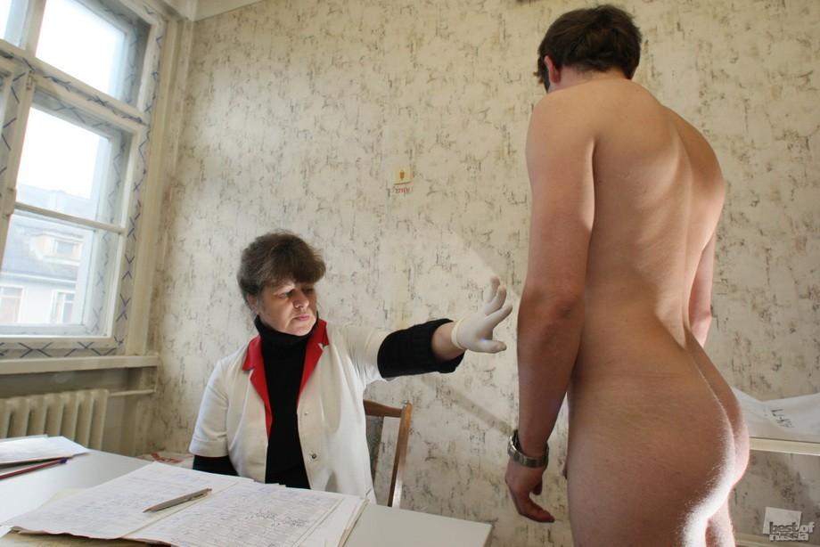 The Best Of Russia (Лучшие фотографии России) 2008-2011 г.
