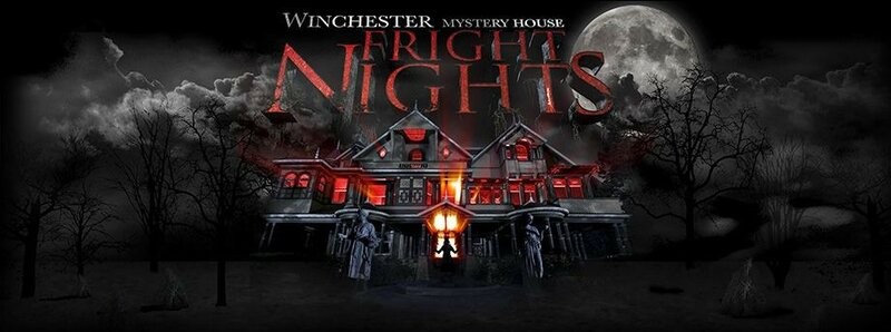 header_frighnights2012.jpg