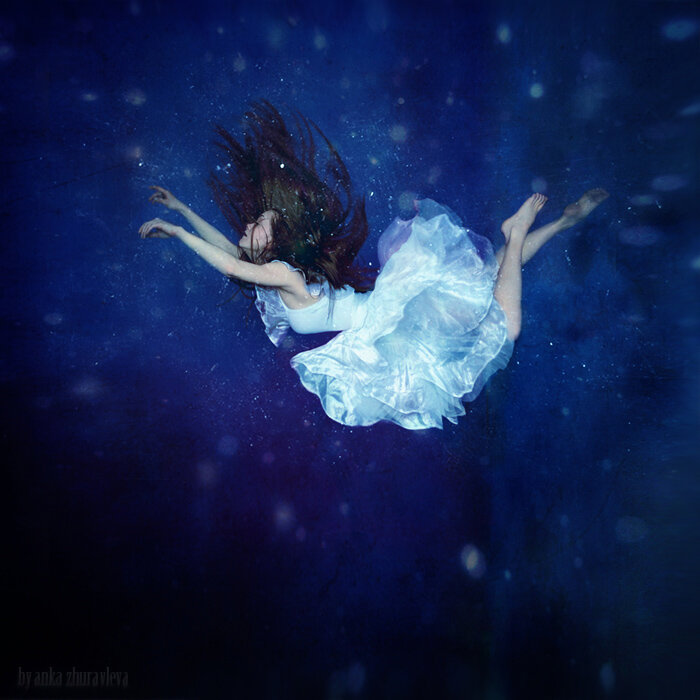 falling into dream.jpg
