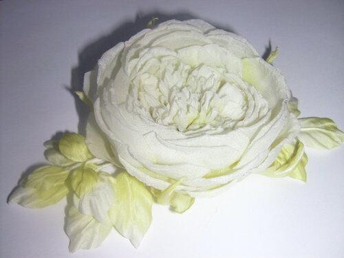 Роза-царица цветов - Страница 11