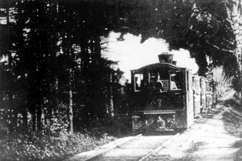 12507 Путь к Ивановской улице.  По маршруту паровичка № 8 1898.jpg