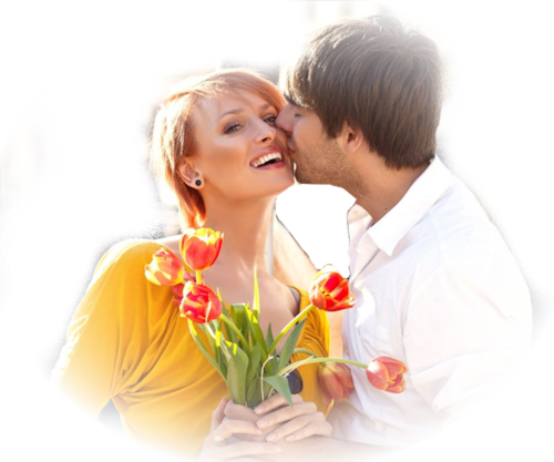 GraphThink_Happy couple (1).png
