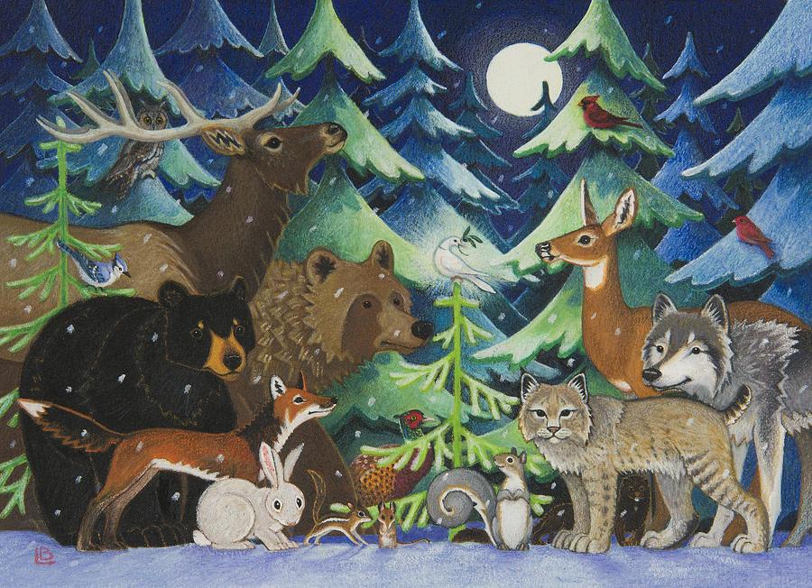 seasons-greetings-lynn-bywaters.jpg