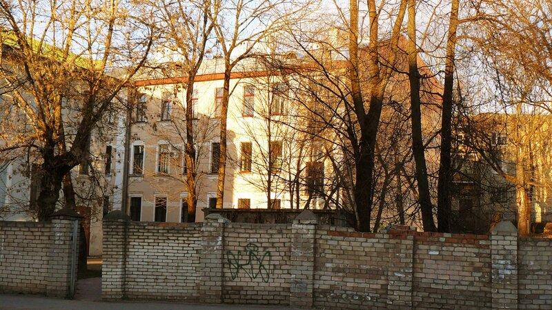 http://img-fotki.yandex.ru/get/5503/art-pushka.67/0_520c0_538534d2_XL.jpg