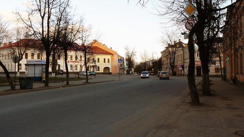 http://img-fotki.yandex.ru/get/5503/art-pushka.68/0_52104_534979dc_XL.jpg