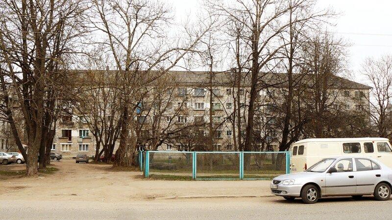 http://img-fotki.yandex.ru/get/5503/art-pushka.69/0_542cc_6ef48c2c_XL.jpg