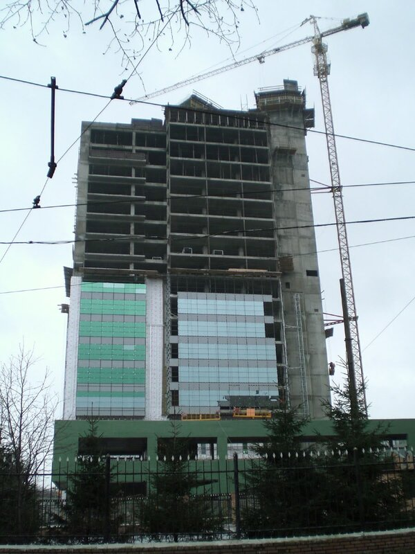 23ноября2006