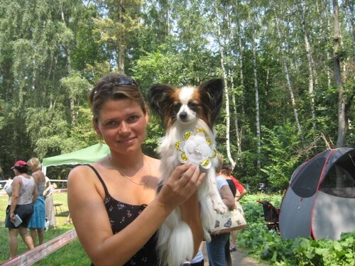 http://img-fotki.yandex.ru/get/5503/cobabochka.5/0_5a5cd_f62fe848_L.jpg