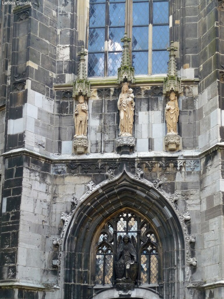 Aachen - 21.8.09 (199)