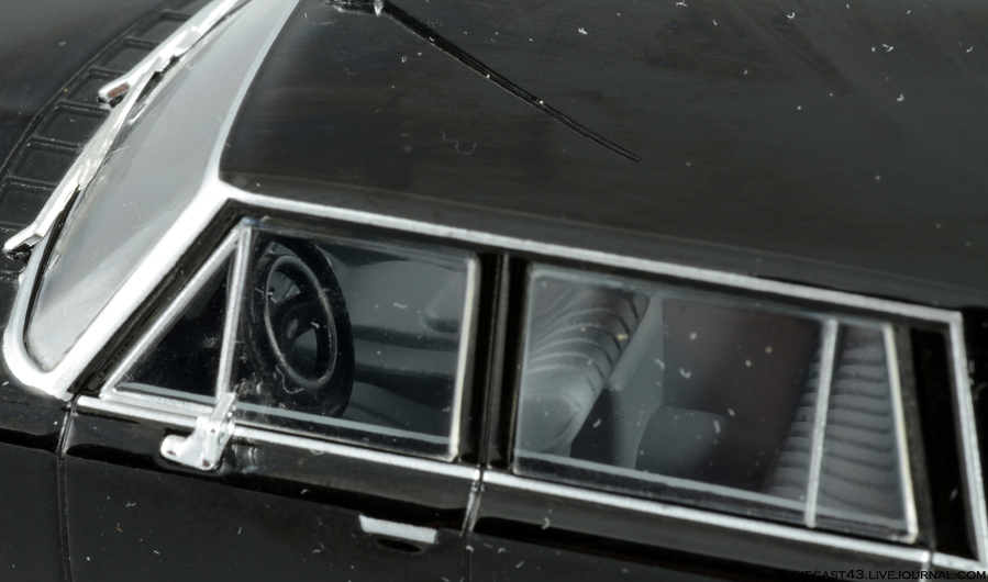Казино в городе машины
