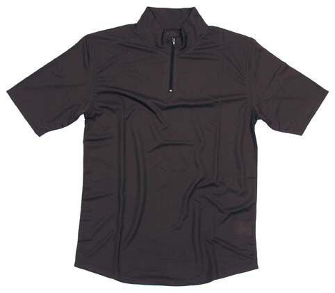 Где можно купить футболки в Ачинске