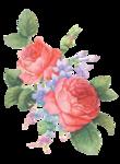 rosesnblueflowersptr.png