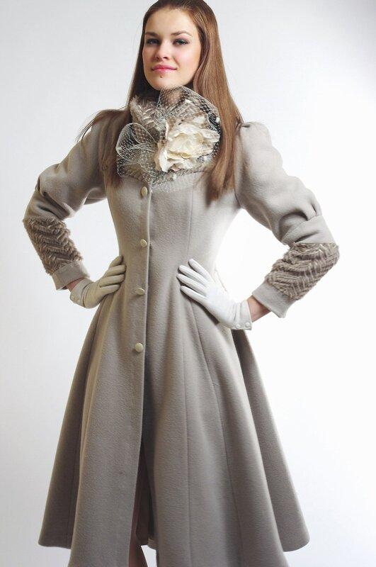 Каталог пальто женское надеть пальто