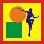 Дункан-Центр (rgb logo)