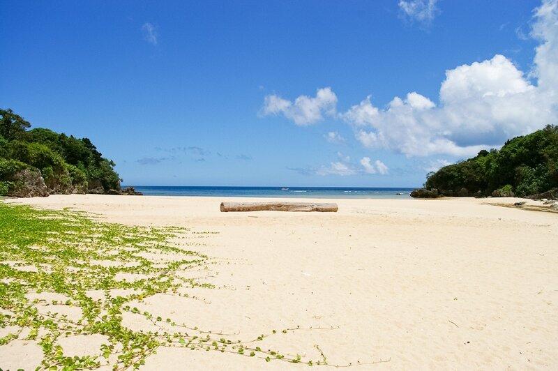 【引用】исигакиотдаленнЫе岛和岛。日本 - 枫林傲然 - .